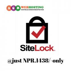 "Get fabulous offer on ""Site Lock Malware Detector-by nepal AGM Web in Kathmandu"