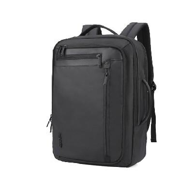 продажа-сумок в Кыргызстан: Рюкзак Arctic Hunter Бишкек   Сумка-рюкзак транcформер. При необходим