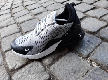Air max 270 2500 din brojevi 41 do 46 - Nis