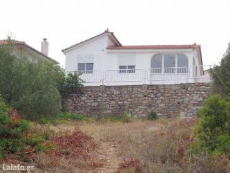 Πωλείται σπίτι 72 τ. μ προκατασκευή σε Volos