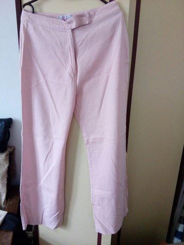 Modus letnje pantalone vel 44 - Krusevac