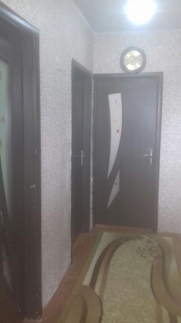 ucuz-kiraye-evler-2018 в Азербайджан: Продам Дом 130 кв. м, 3 комнаты