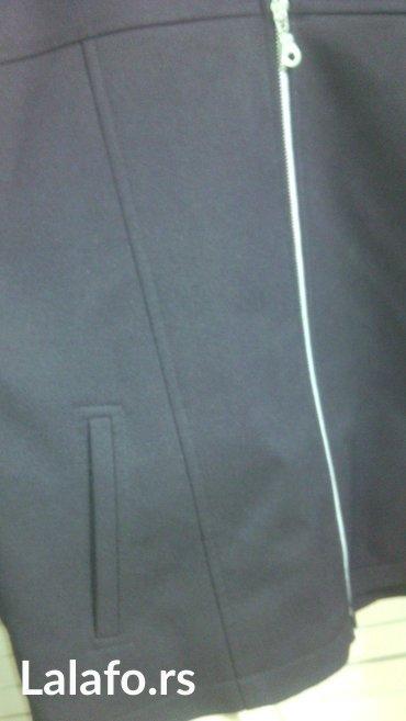 Original jaknica bez ostećenja, veličina 44..   - Cuprija - slika 2