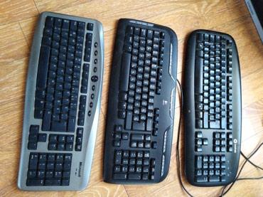 Tastature - Pozarevac