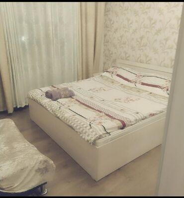 Сдаётся квартира посуточно район Моссовет чисто, уютно!