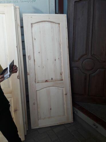 лес купить оптом в Кыргызстан: Двери | Межкомнатные, Балконные, Входные | Деревянные | Установка, Гарантия