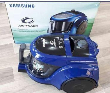 Tozsoran Samsung 4520 model cawqali,1600 wt,125 azn zemanetle YALNIZ