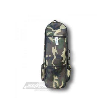 Рюкзак кладоискателя М2 (Камуфляж)Удобный и прочный рюкзак для