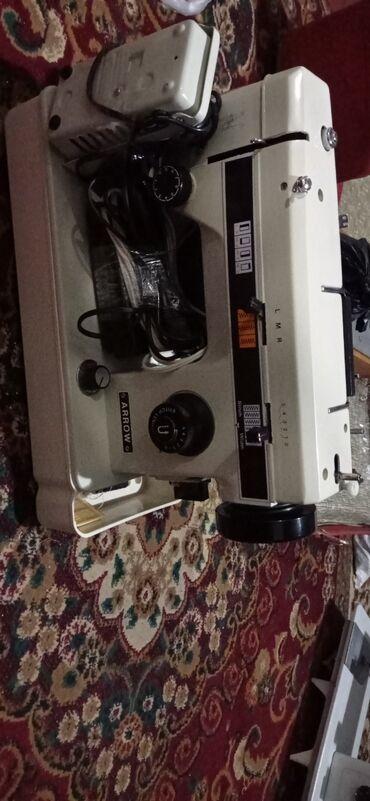 Швейная машина отличное состояние