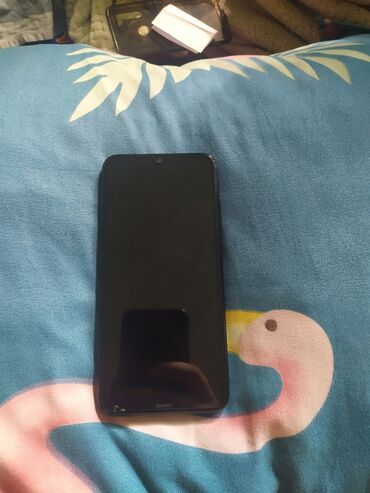 Электроника - Ленинское: Xiaomi Redmi Note 8   64 ГБ   Черный