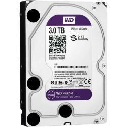 sert-disk - Azərbaycan: 3 TB Sert Disk3 TB HDD sərt diskPC komputer DVR və NVR aparatlar