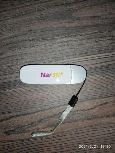 Data kart kompüter üçün