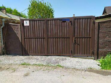 Продам Дома от собственника: 45 кв. м, 2 комнаты