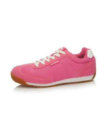 торопитесь в Кыргызстан: Продаю женские кросовки li- ning 36 размер. кросовки в наличии. девушк