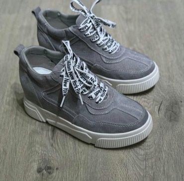Обувь женская в Бишкек