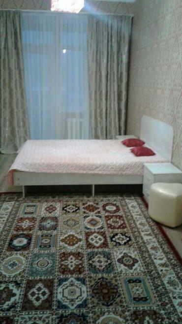 Сдаётся 3х комнатная элитная квартира в Лебединовка