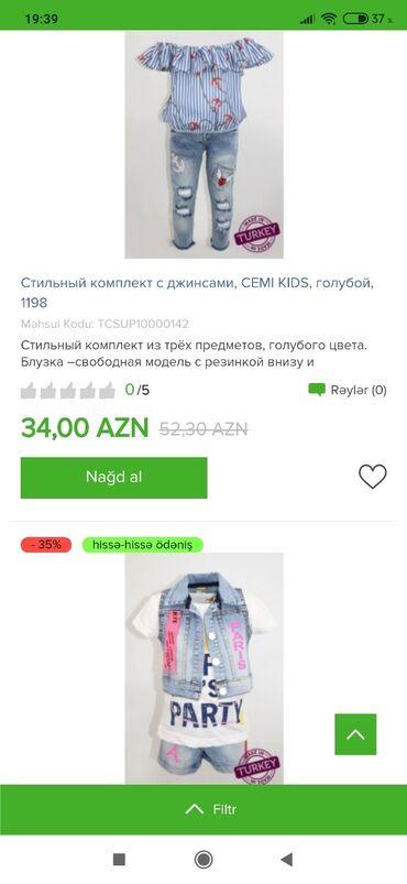 ziyafet geyimleri ve qiymetleri в Азербайджан: Arayiwsiz ve Zaminsiz Nagd aliw ve Kredite Uwaq geyimleri!!! Elaqe