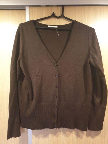 Zenske majice - Srbija: Zenska majica (dve za 300)