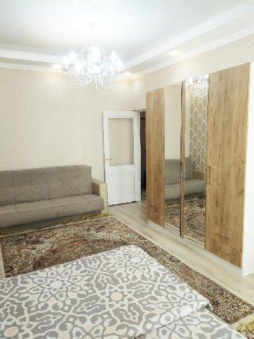 Квартиры - Бишкек: Гостица Час, день, ночь, сутки Однокомнатная квартира в элитном