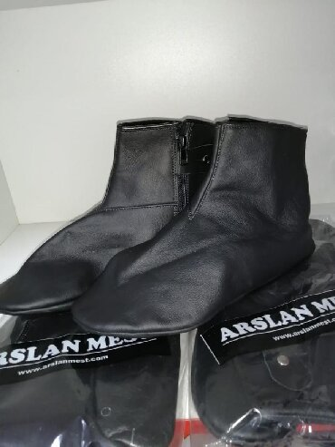 термо носки в Кыргызстан: Термо носки Маасы зимние!!! Производство Турция!