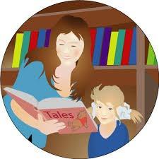 Требуется библиотекарь в национальную библиотеку. Возраст от 25 лет в Бишкек
