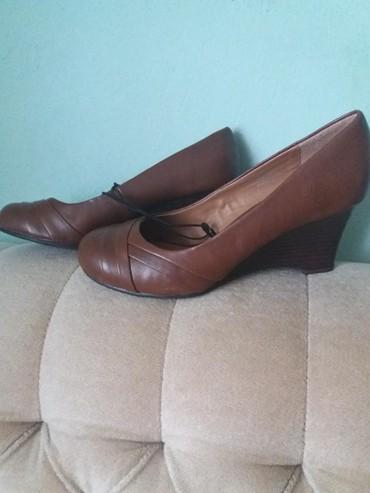 Majica goa - Srbija: Cipele br.37 NOVE