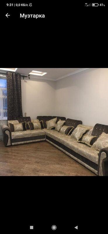 25 объявлений: Продаю новый диван от производителя.доставка по городу бесплатно