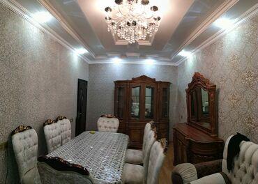 - Azərbaycan: Satılır Ev 120 kv. m, 3 otaqlı