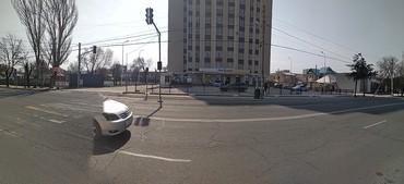 Продаю офис 1этаж 270 м2, подвал 170 м2, в Бишкек