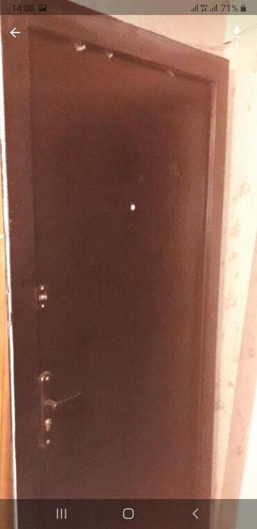 таатан бишкек двери в Кыргызстан: КУПЛЮ, дорого БУУ двери!!!