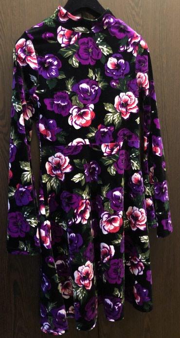 Платье б/у 1 разв отличнейшем состоянииразмер XS/SЦена 35 AZN (ОЧЕНЬ