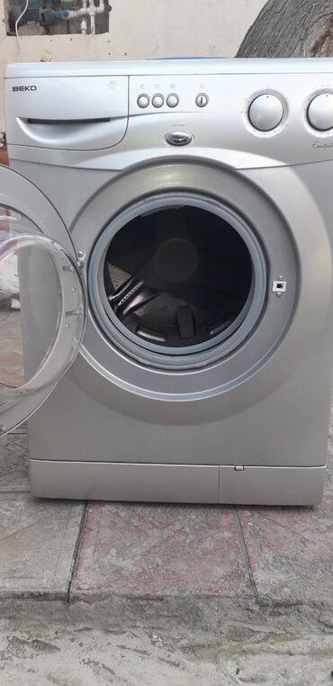 Öndən Avtomat Washing Machine Beko 5 kq