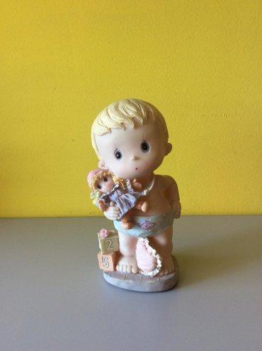 Figura Beba