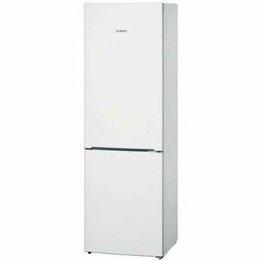 Холодильник BOSCH KGV36V20U подробности на сайте imperia. Kg Bosch в Бишкек