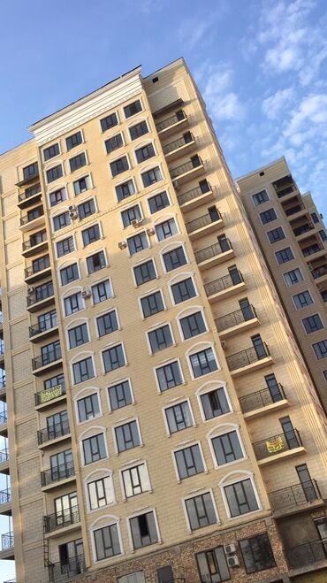 вип-квартира в Кыргызстан: Продается квартира: 3 комнаты, 122 кв. м
