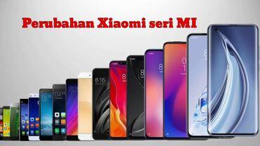 купить джойстик для телефона в бишкеке в Кыргызстан: Куплю телефоныМодели: Mi, xiaomi, Redmi samsung, iPhone в нерабочем(в