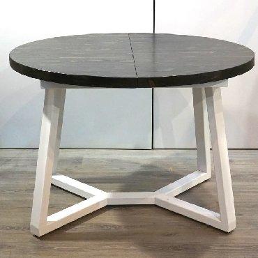 доставка кухонной мебели в Кыргызстан: Мебель на заказ мебель на заказ Бишкек мебель на заказ Мебель в