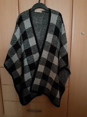 Ponco bluza - Srbija: Ocuvan, prelep ponco