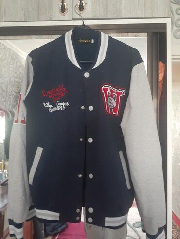 Градация лекал мужской одежды - Кыргызстан: Продаются спартивка мужской новый