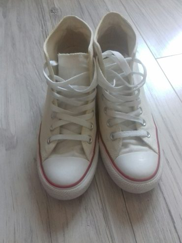 Ženska patike i atletske cipele   Nova Pazova: Starke original nosene su ali su ocuvane br 39