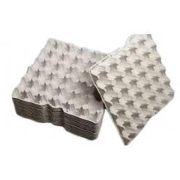 упаковки для яиц в Кыргызстан: Новые лотки для яицячейки под яйца жумуртка салган лоток 2,5