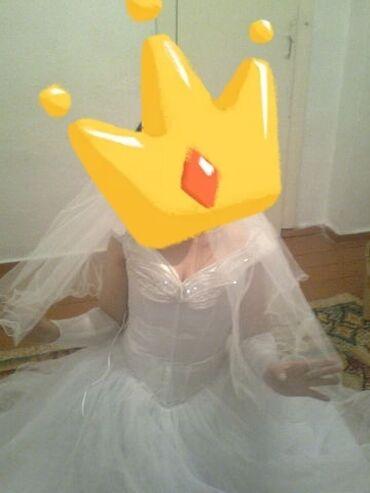 Продаю свадебное платье. Покупала для, себя. Состояние идеальное