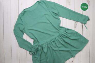 Жіноча сукня Cardo, р. М   Довжина: 80 см Ширина плеча: 33 см Рукав: 5