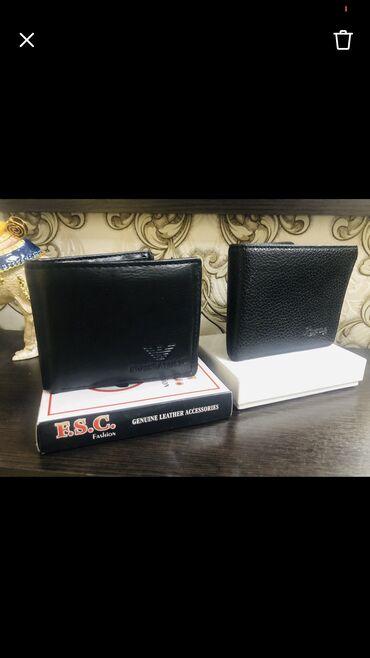 Портмане новые, брала в Дубаи за 2400, кожа присованная цвет чёрны