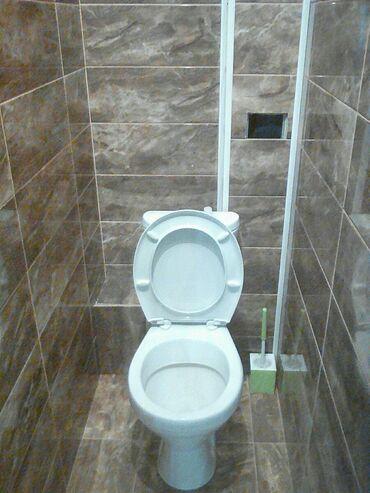 chajnik 3 l в Кыргызстан: Продается квартира: 3 комнаты, 71 кв. м