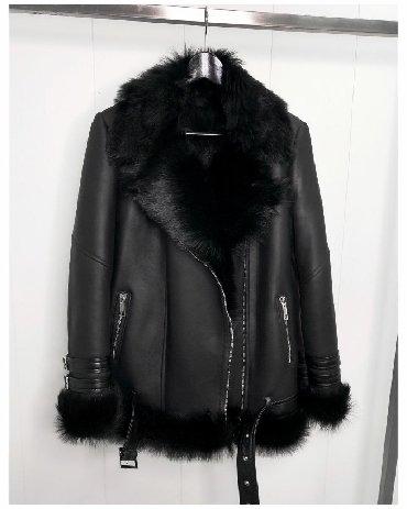 женские куртки трансформер в Азербайджан: Женская куртка Новые Модельки! Под заказ! Быстрая доставка! Размеры