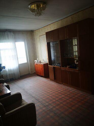 квартира берилет сокулук in Кыргызстан | БАТИРЛЕРДИ УЗАК МӨӨНӨТКӨ ИЖАРАГА БЕРҮҮ: 4 бөлмө, 82 кв. м Дааратканасы өзүнчө, Бурчта жайгашкан эмес батир