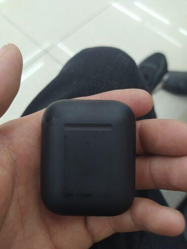 продам опилки в Кыргызстан: Продам аир подс 2 люксовый копия новый пользовался 2 месяца батарея