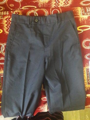 вещи мужские в Кыргызстан: Мужские брюки
