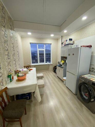 Продается квартира: Элитка, Магистраль, 2 комнаты, 86 кв. м